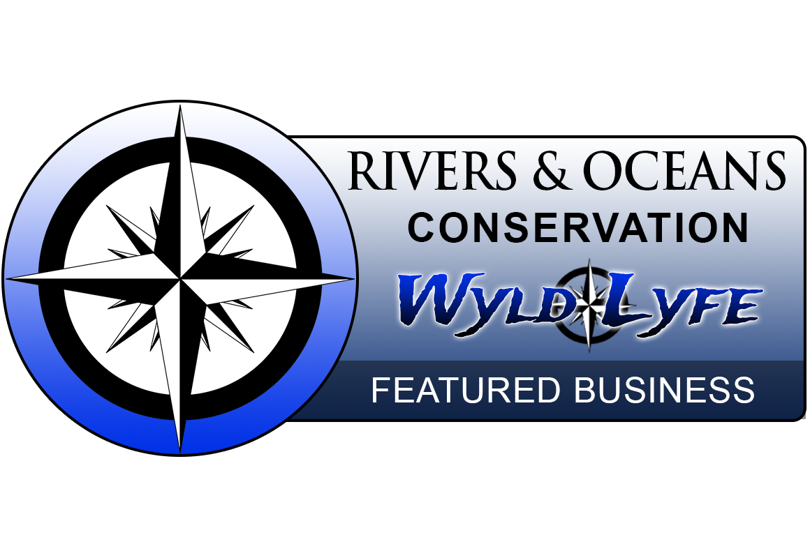 rivers oceans featured badge
