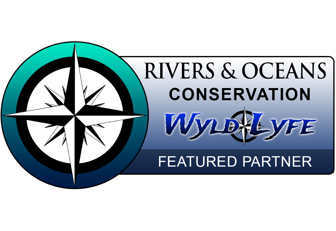 rivers oceans featured partner badge1