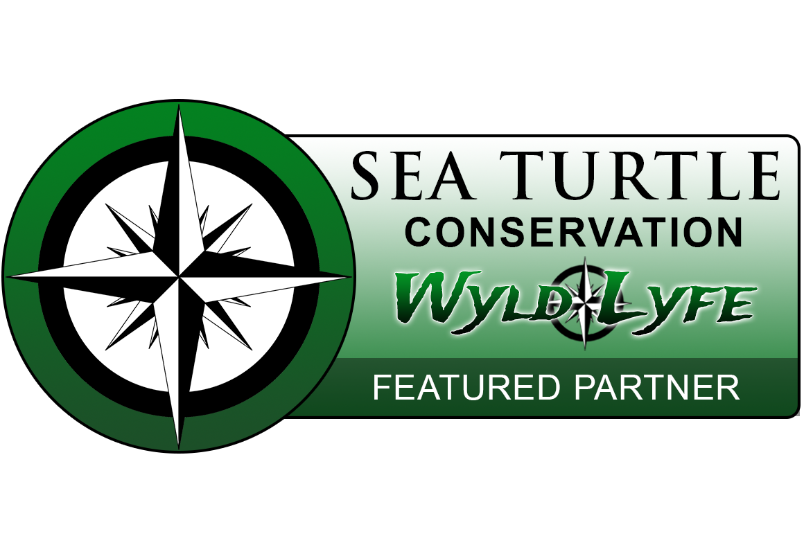 sea turtle featured partner badge1