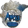 Abyss Dive Center